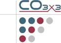 CO3x3 – Die passende Formel für Ihr Personal